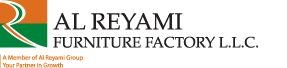 Al Reyami Furniture Factory