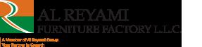 Al Reyami Furniture Factory
