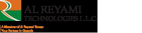 Al Reyami Technologies